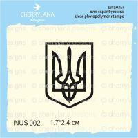 Украина. Символика